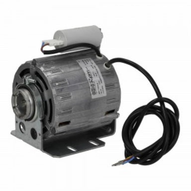 Rotary Vane Pump Motor - 165W 230V - Coffee Addicts Canada