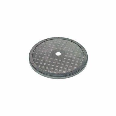 Shower Screen 57.5mm - Coffee Addicts Canada