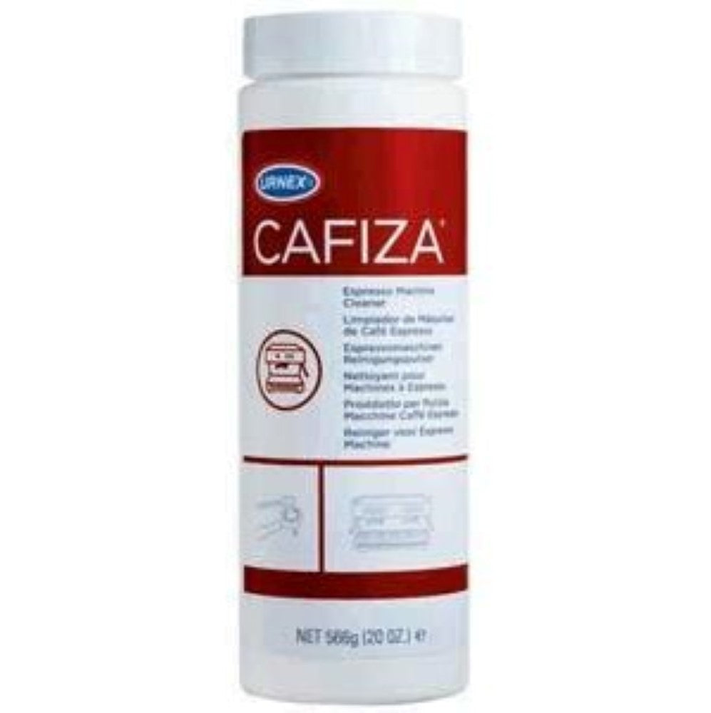 Urnex Cafiza 20oz Jar - Coffee Addicts Canada