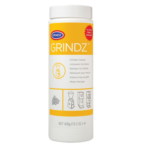 Urnex Grindz Grinder Cleaner - Coffee Addicts Canada