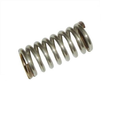 Valve Spring (14x33mm) - Coffee Addicts Canada