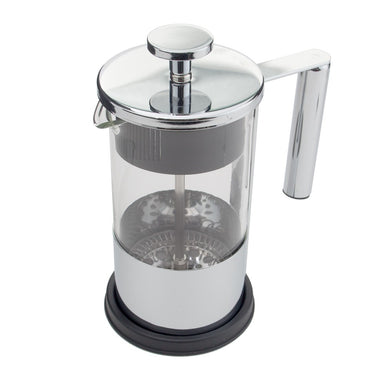 Yama Glass Coffee/Tea French Press - 2 sizes - Coffee Addicts Canada