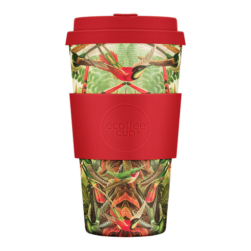 Yo' Twitchers Ecoffee Cup - Coffee Addicts Canada