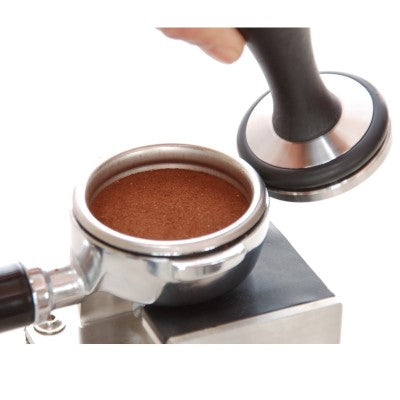 JoeFrex Knock Tamper Base - 8 sizes - Coffee Addicts Canada