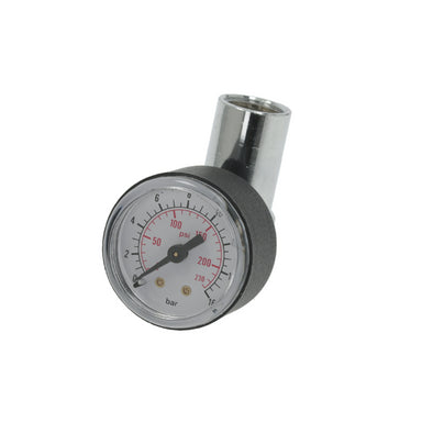 Portafilter Pressure Gauge Kit - Coffee Addicts Canada