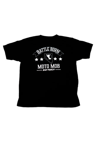 THE MOB TEE