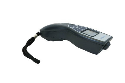 Alcoquant 6020 - Alcohol Breathalyser – Standard Download