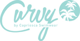 Curvy Swimwear USA