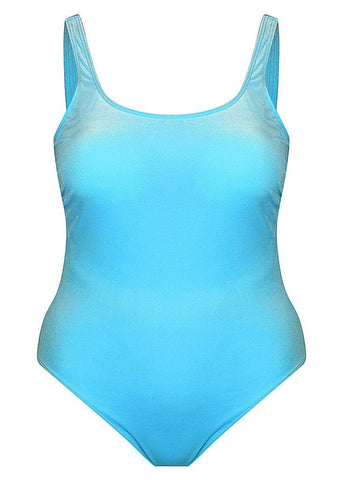 Safari Underwire Tankini Swimsuit Top