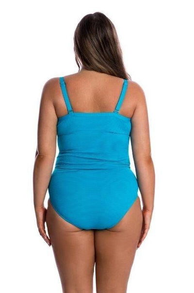 swimsuits with underwire bra support