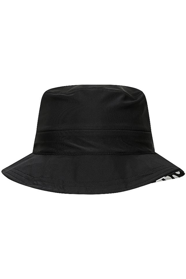 waterproof hat for swimming