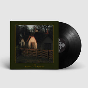 Wildwood / The Nightside 2xLP