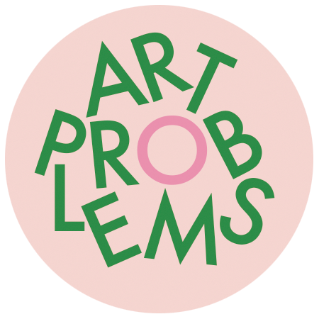 Art Problems Press
