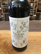 Niepoort '18 Twisted Tinto