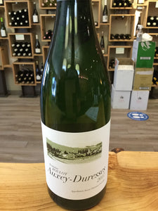 Domaine Roulot '17 Auxey-Duresses
