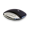 FOLDING BLUETOOTH MOUSE