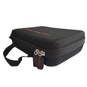 LASER BEAM PRO C200 CUSTOMIZED BAG - KDCUSA Inc.