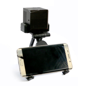 FOLDING TRIPOD FOR LASER BEAM PRO C200 - KDCUSA Inc.