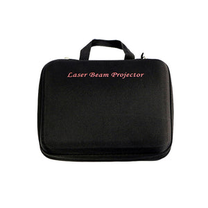 LASER BEAM PRO C200 - BASIC SET - KDCUSA Inc.
