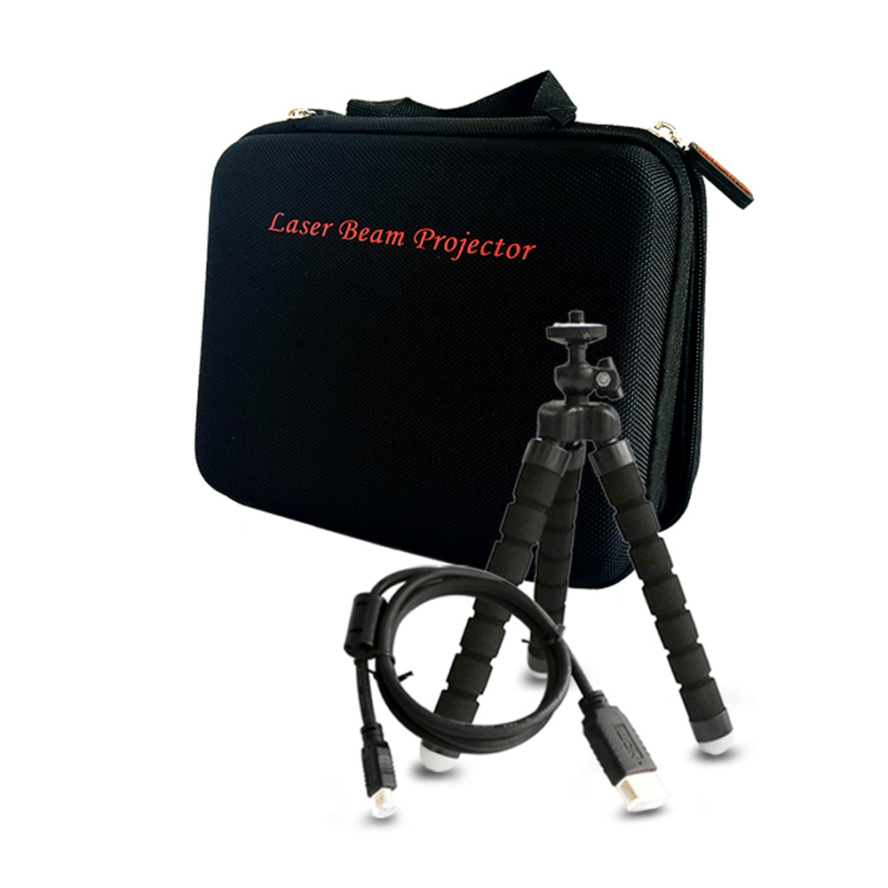 BASIC ACCESSORY BUNDLE FOR LASER BEAM PRO C200 - KDCUSA Inc.