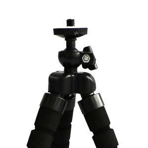 OCTOPUS TRIPOD FOR LASER BEAM PRO C200 - KDCUSA Inc.