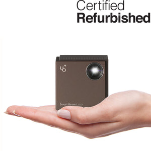 UO SMART BEAM LASER (REFURBISHED) - KDCUSA Inc.