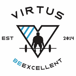 Virtus Performance