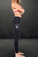 Virtus Compression Tights