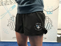 Virtus Shorts