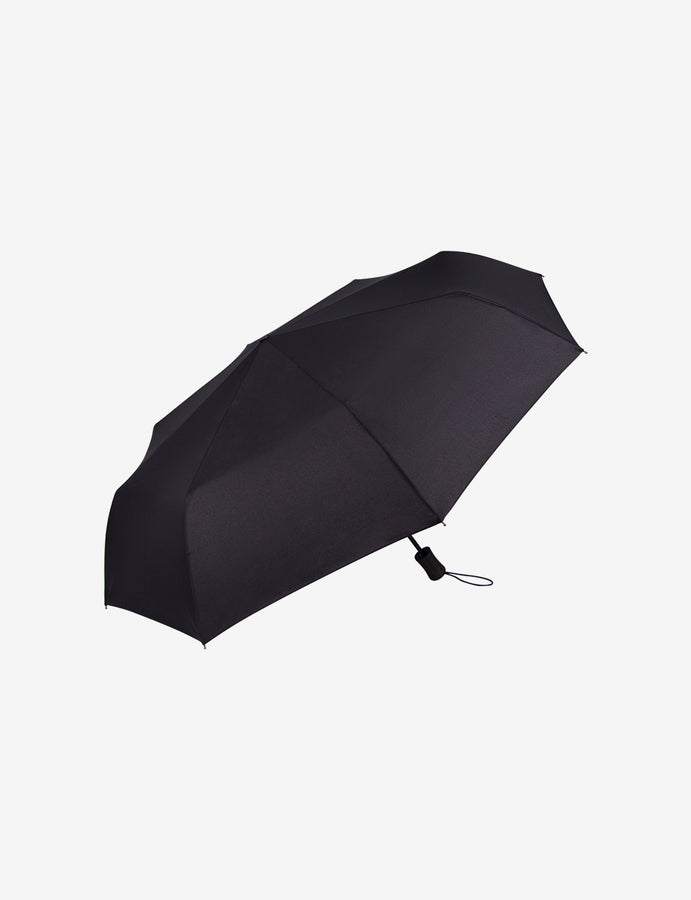 Auto Open Close Travel Umbrella