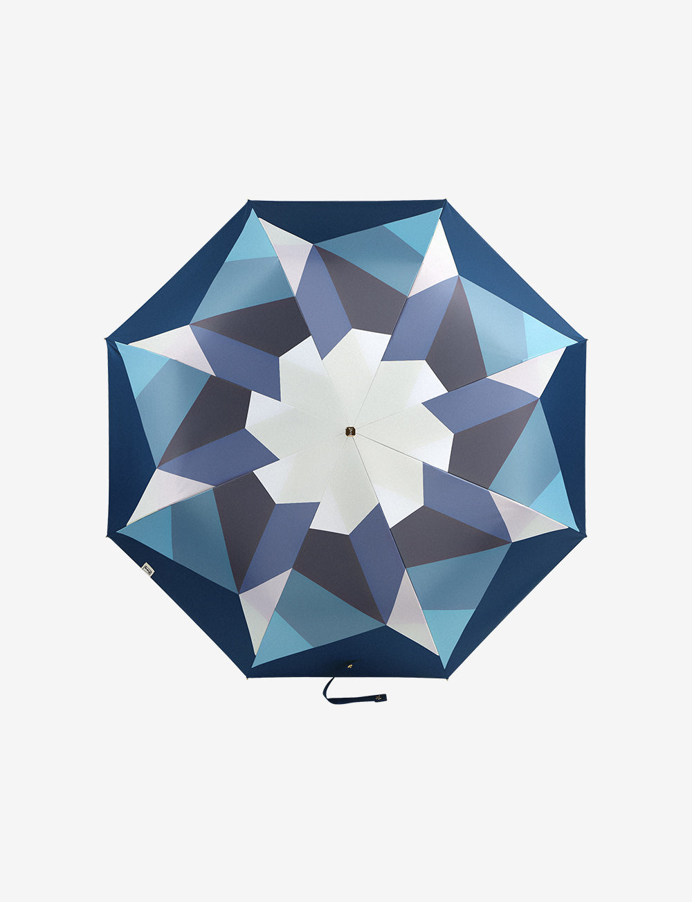 Umbrella Pattern Magnificent Design Ideas