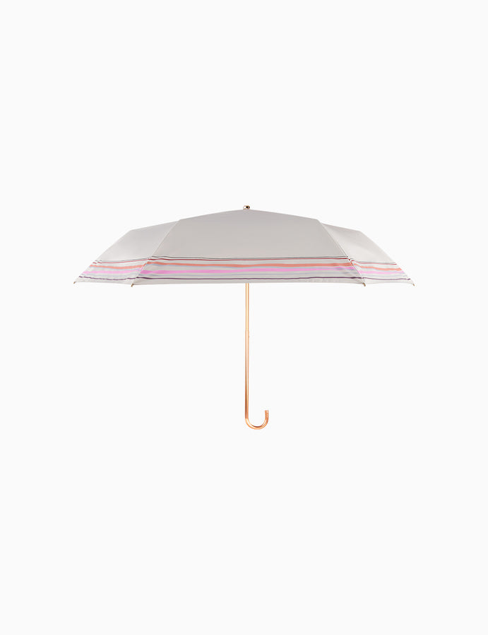 Mini Sun Protection Umbrella Lines