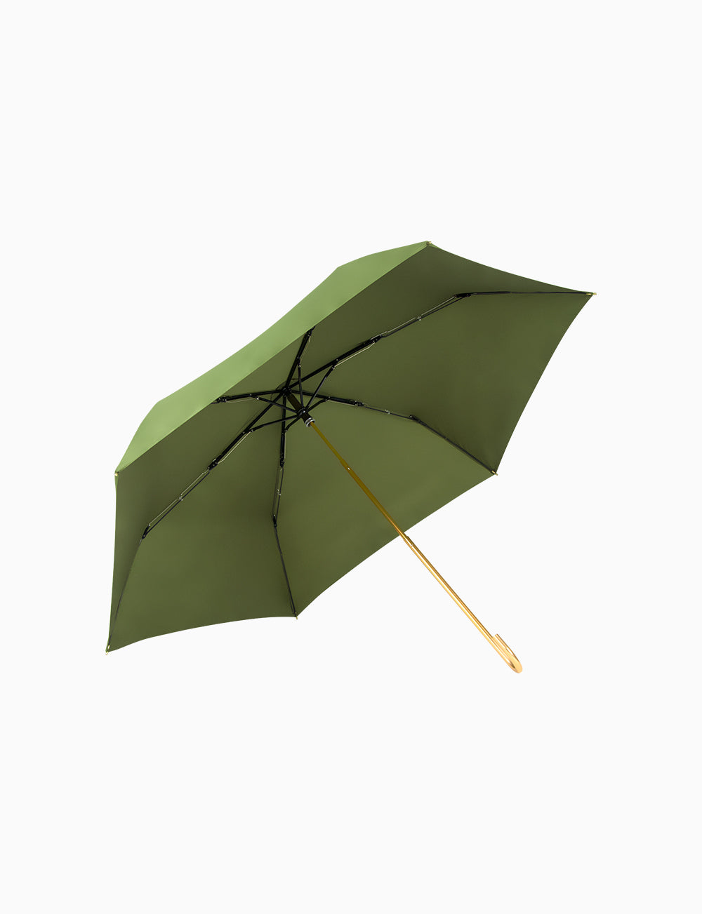 Mini Pencil Sun Protection Umbrella