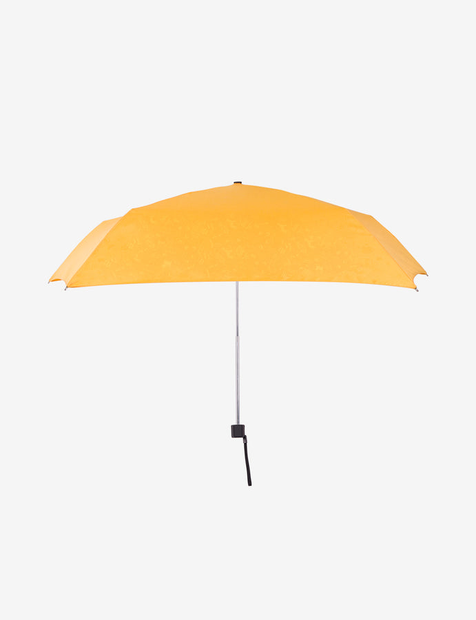 Slim Pencil Umbrella
