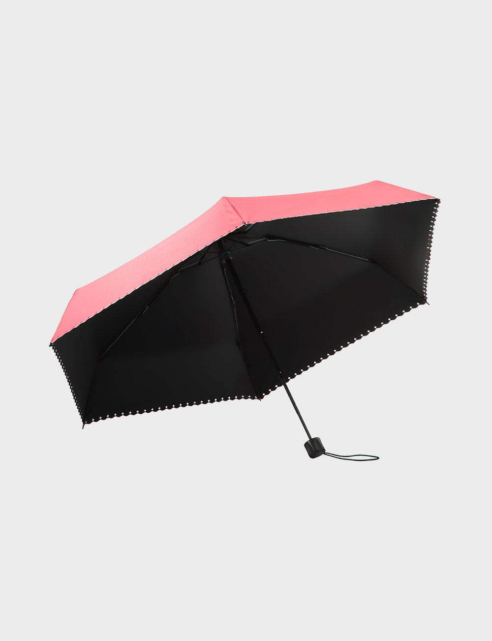 Mini Sun-proof Umbrella