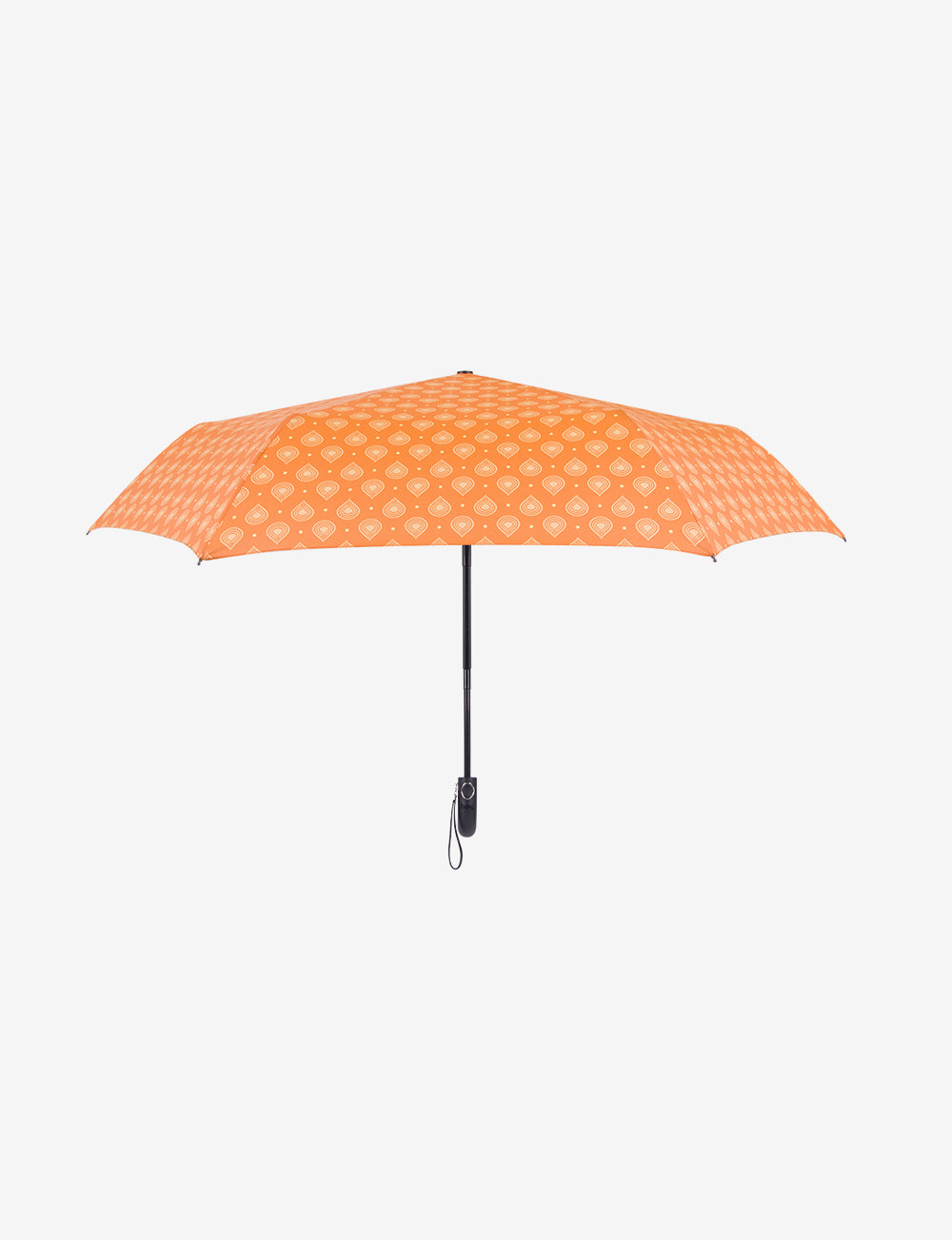 Auto Open Close Umbrella Drops