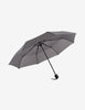 Durable Travel Umbrella