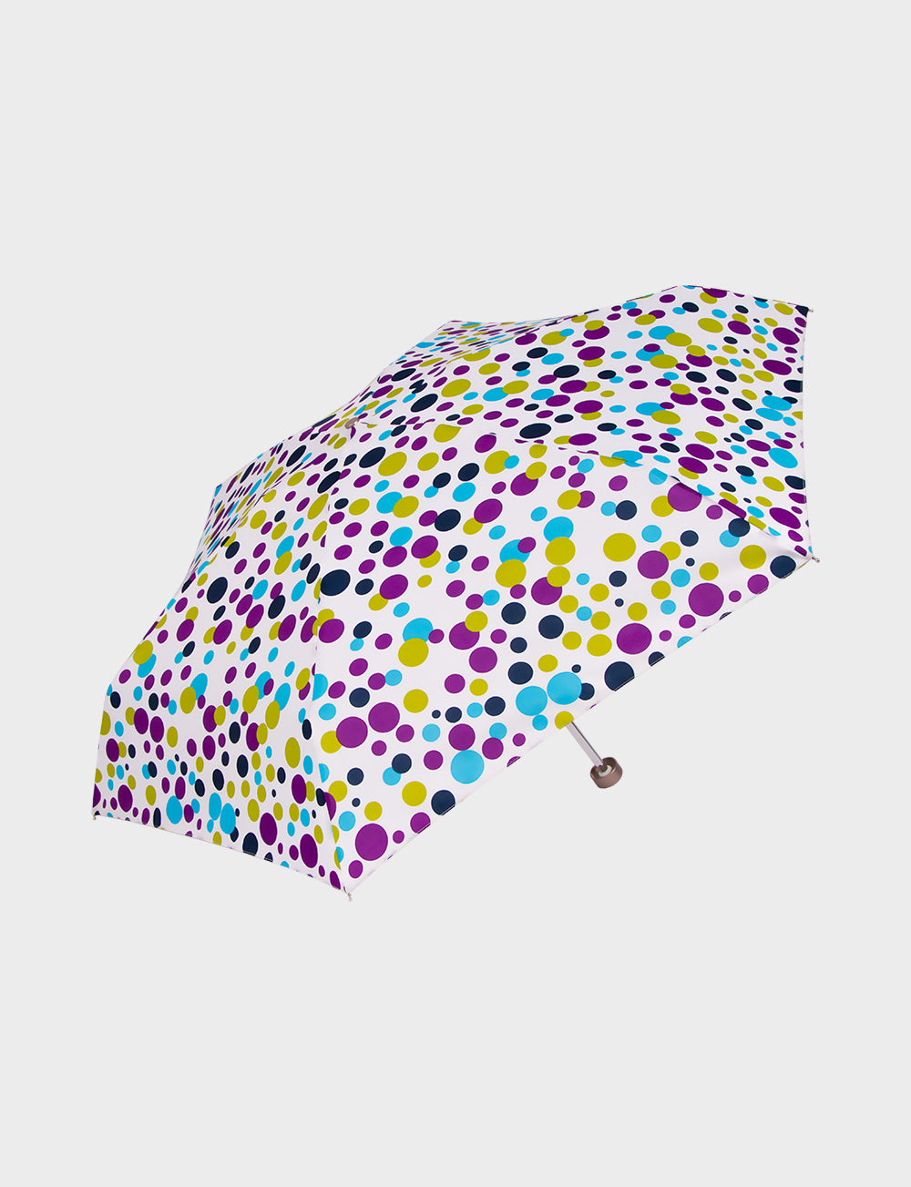 Mini Travel Umbrella