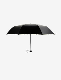 Petal UV Travel Umbrella
