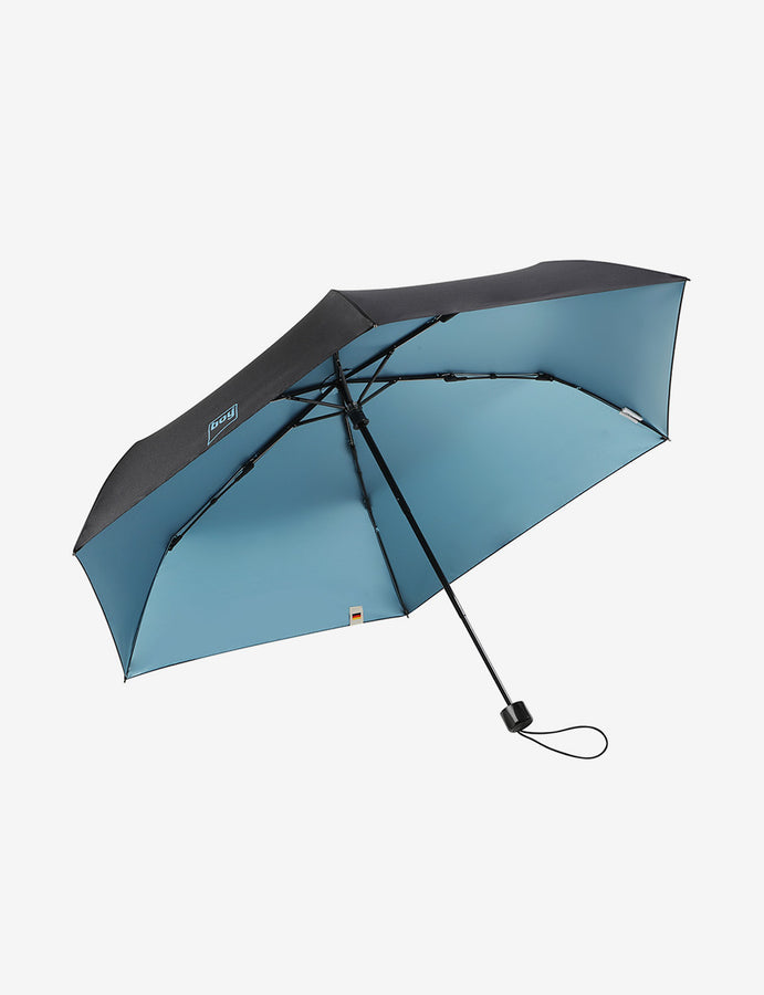 Anti-UV Folding Umbrella
