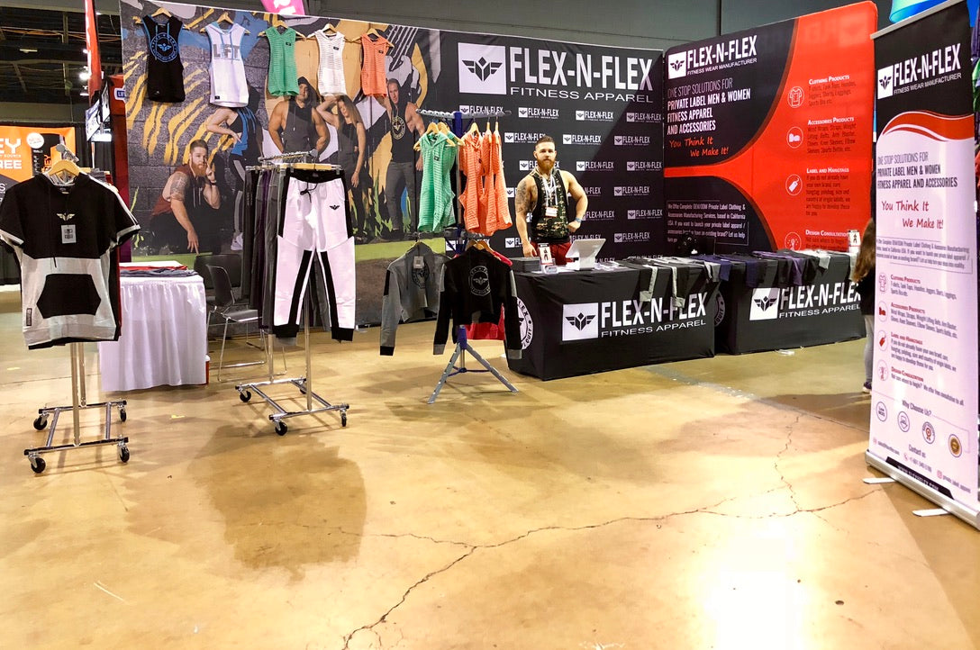 fitexpo-chicago-2018-1