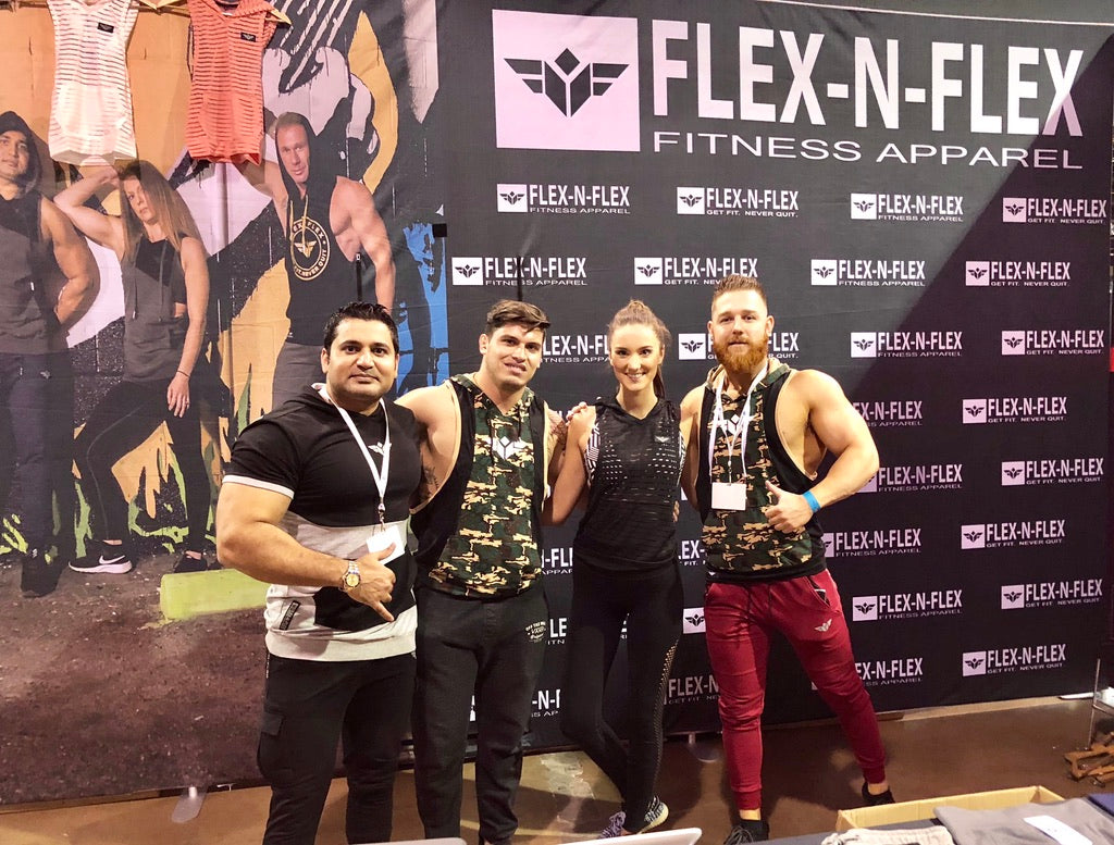 fitexpo-chicago-2018-3