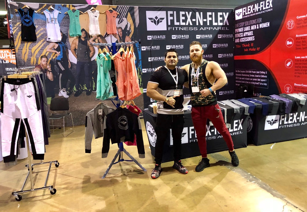 fitexpo-chicago-2018-4