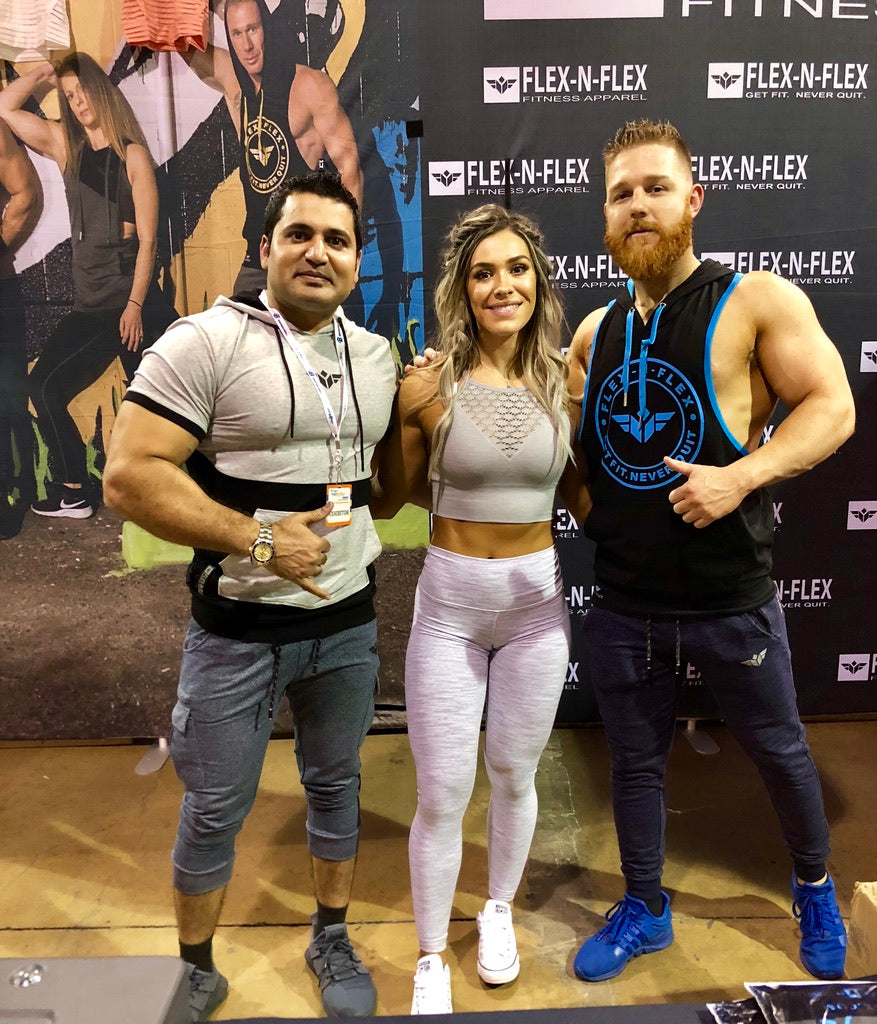 fitexpo-chicago-2018-5
