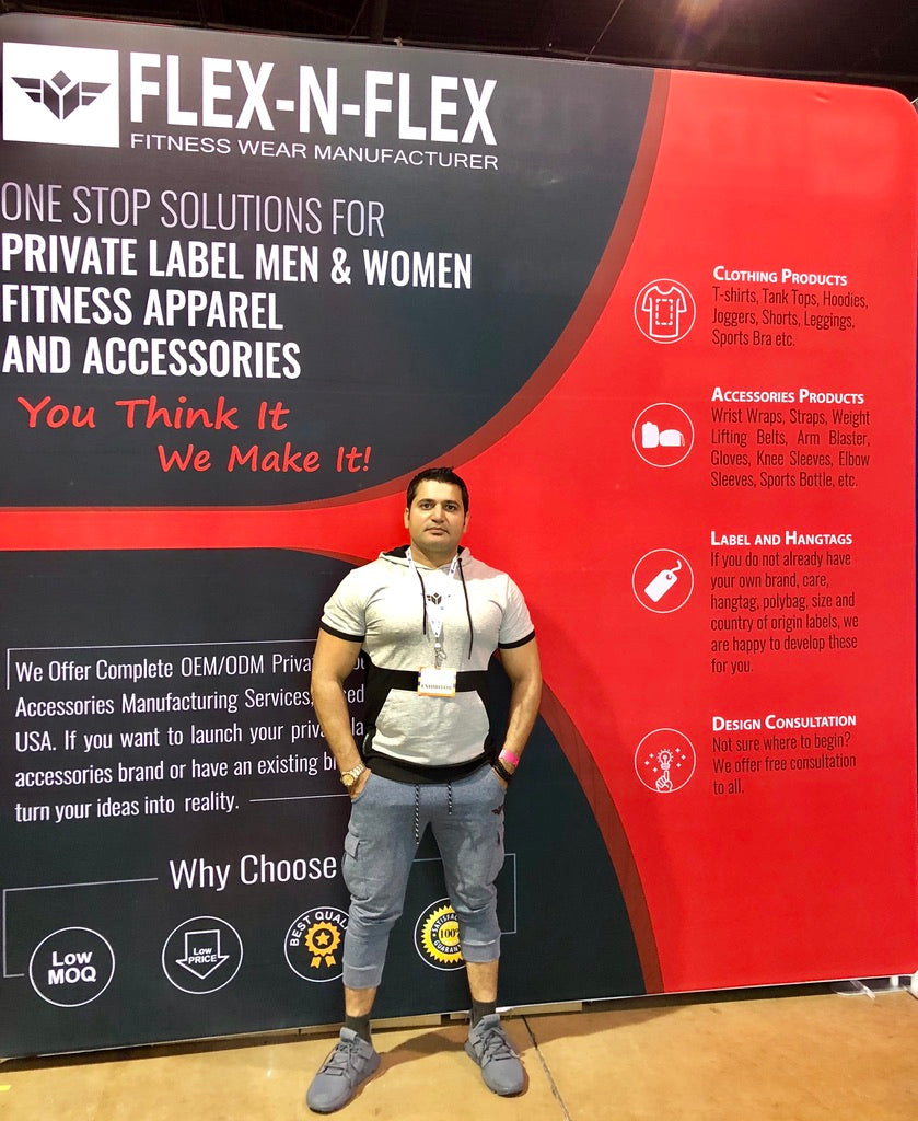 fitexpo-chicago-2018-7