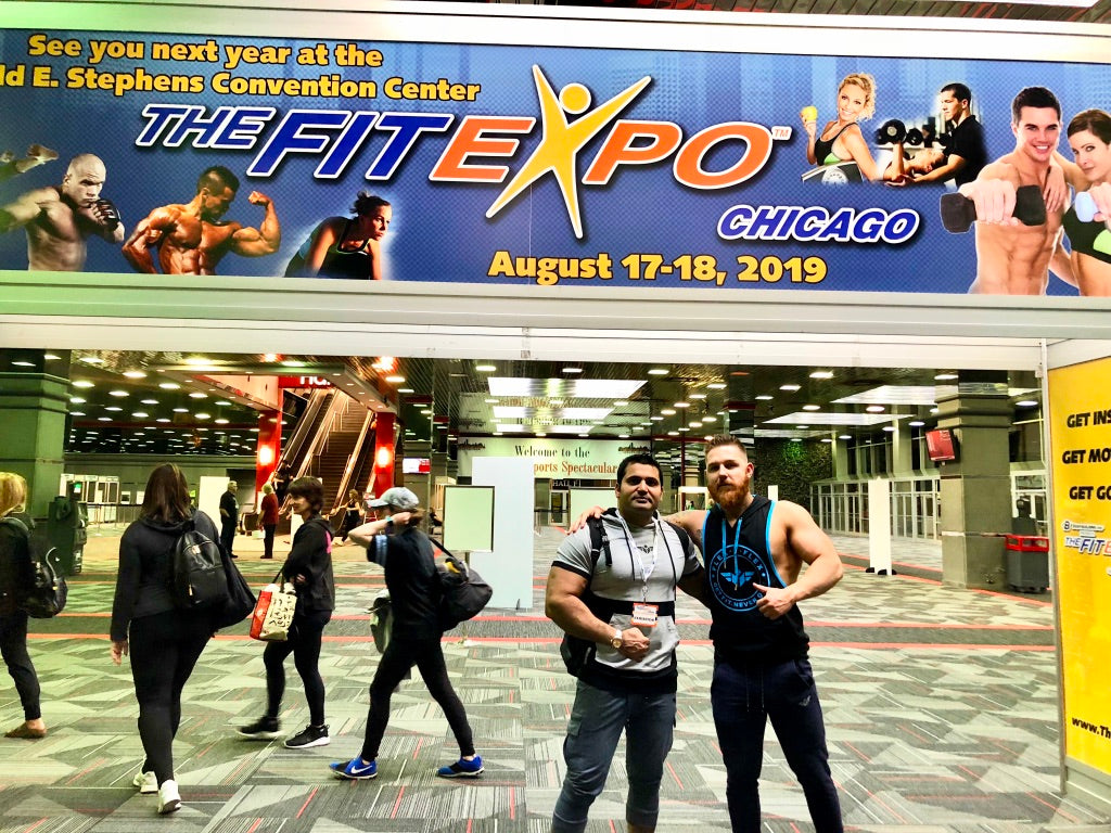 fitexpo-chicago-2018-8