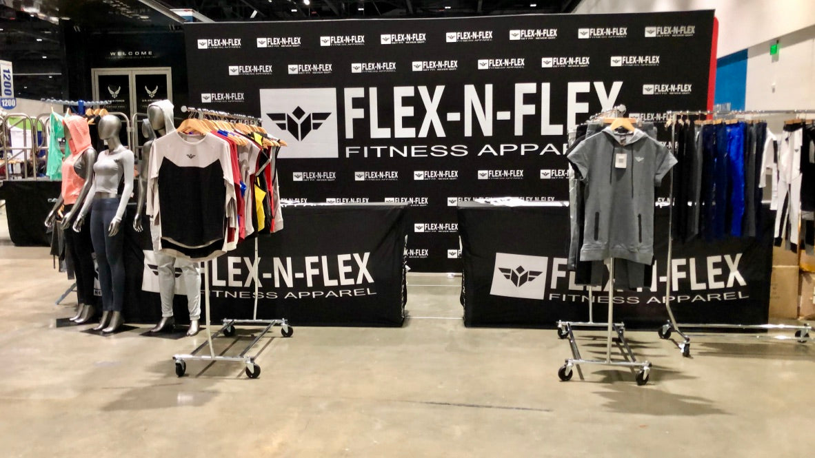 san-jose-fit-expo-event-2018-1