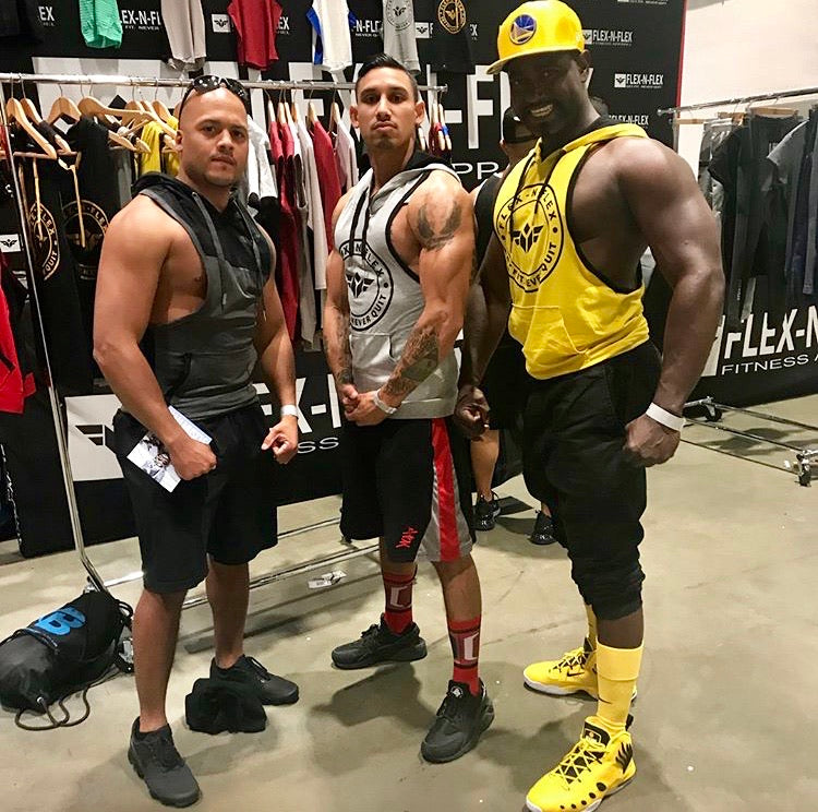 san-jose-fit-expo-event-2018-5
