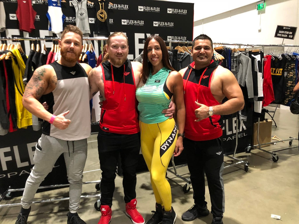 san-jose-fit-expo-event-2018-7