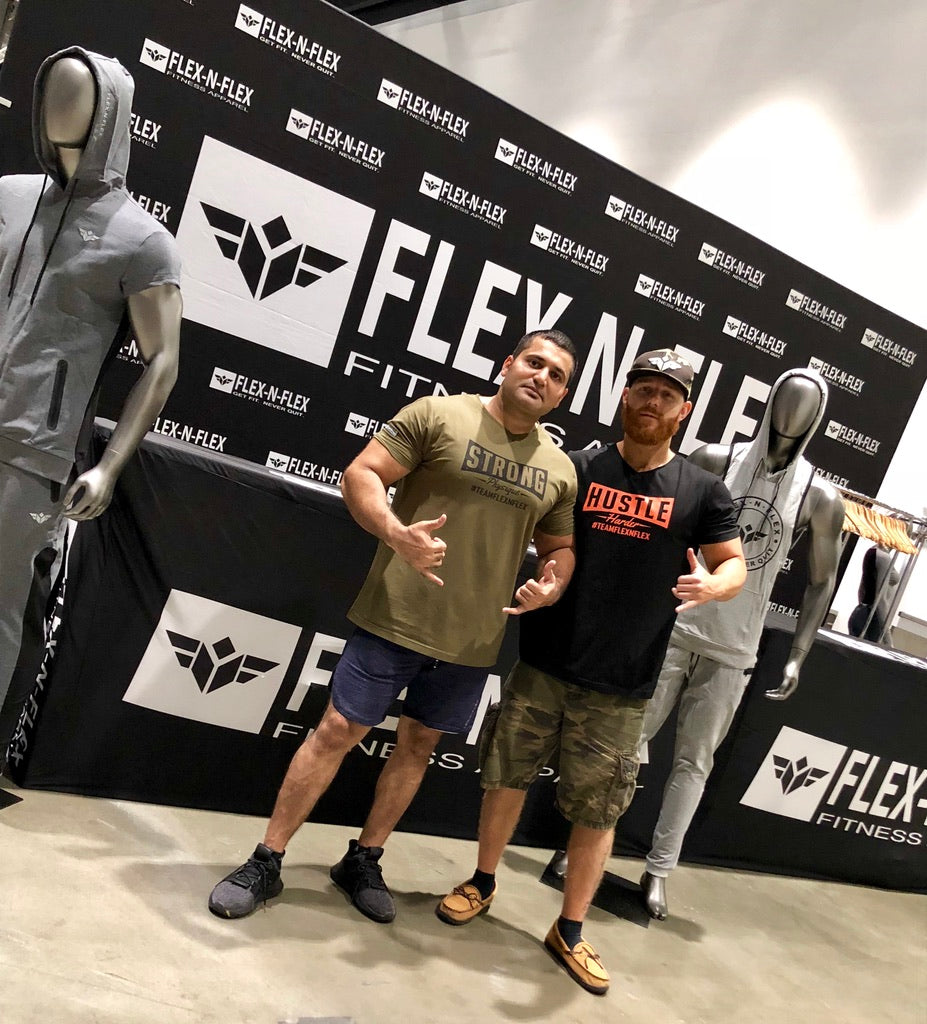 san-jose-fit-expo-event-2018-8
